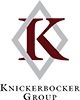 Knickerbocker Group Logo