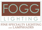 Fogg Lighting logo