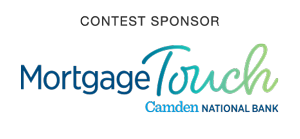 Camden National Bank, Mortgage Touch
