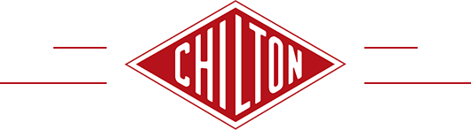 Chilton Furniture logo