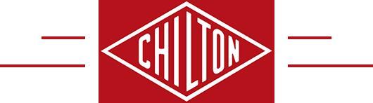Chilton Furniture Logo