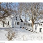 57 Washington ST, Wiscasset