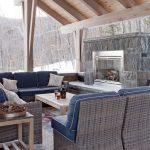 Maine prefabricated houses