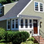 South Portland fixer-upper by SoPo Cottage