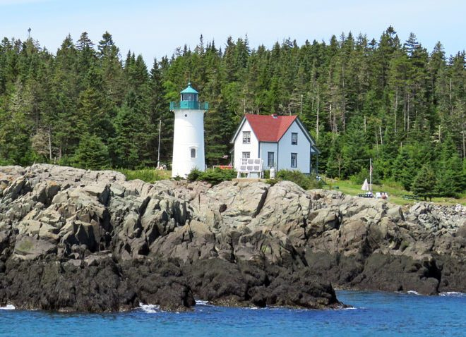 Maine Real Estate Maine Homes For Sale Maine Homes By