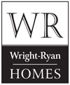 Wright Ryan Homes