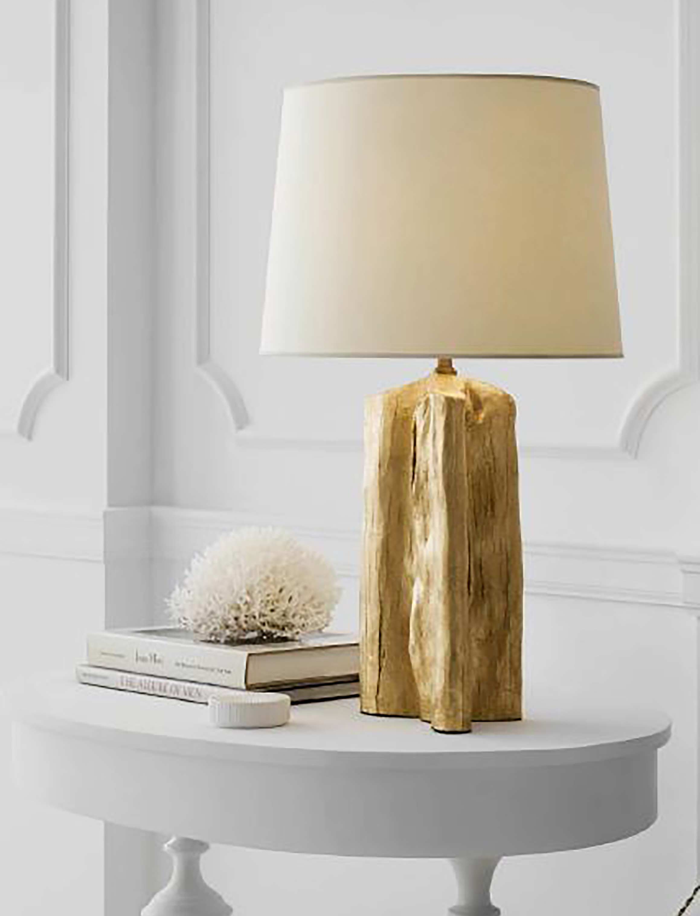 Visual Comfort Sierra Buffet Lamp