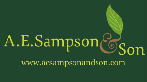 A E Sampson and Son Ltd