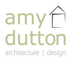 Amy Dutton Home - Architecture and Design