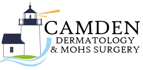 Camden Dermatology and Mohs Surgery