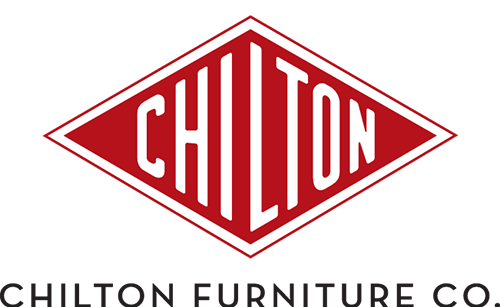 Chilton Furniture Co.