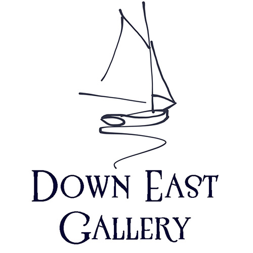 Down East Gallery