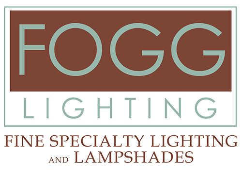 Fogg Lighting