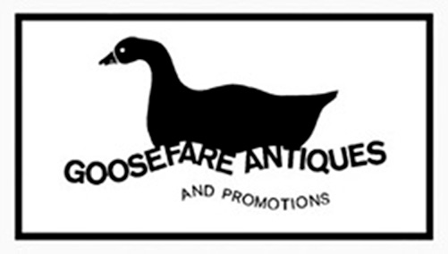 Goosefare Antiques and Promotions