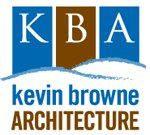 Kevin Browne Architecture
