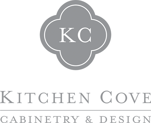 Kitchen Cove Cabinetry and Design