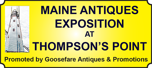 Maine Antique Dealers