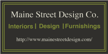 Maine Street Design Co.