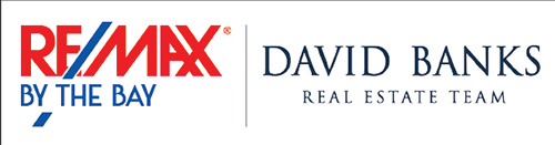 David Banks Real Estate Team
