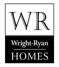 Wright-Ryan Homes