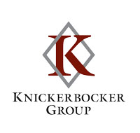 Knickerbocker Group