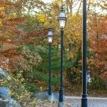 fall lighting tips from Fogg Lighting