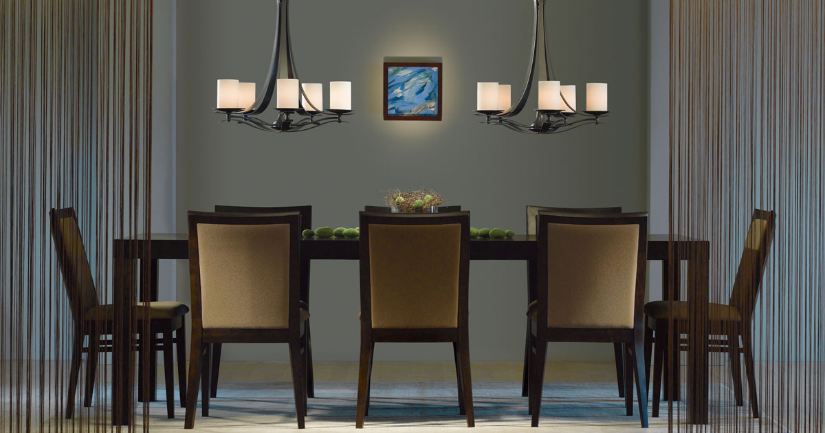 Fogg Lighting Portland Maine Quality Matters Homes