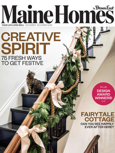 Maine_Homes_Magazine_November_December_2019