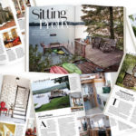Top 10 Maine Homes Stories of 2019