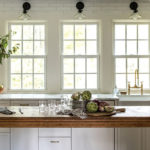 2020 Design Trends to Try in Your Maine Home