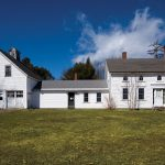 750 Oakland Road, Belgrade, Maine