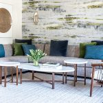 Haven Maine is offer interior design advice for free