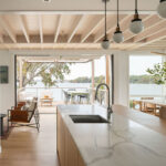 2020 Maine Homes Design Award Readers' Choice Winners