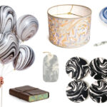 marbling trend