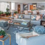 How to Make Your Home Flow